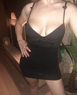 bella-20210611165719